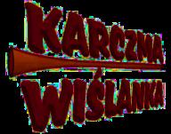 Karczma Wiślanka